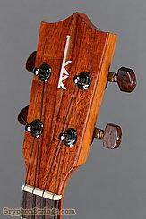 Kamaka Ukulele HF-3 NEW Image 14