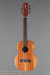Kamaka Ukulele HF-38 8-string, Tenor NEW Image 1