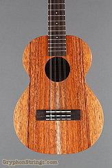 Kamaka Ukulele HF-38 8-string, Tenor NEW Image 10