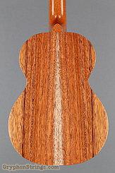 Kamaka Ukulele HF-38 8-string, Tenor NEW Image 12