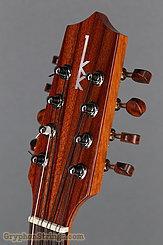 Kamaka Ukulele HF-38 8-string, Tenor NEW Image 14