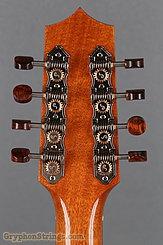 Kamaka Ukulele HF-38 8-string, Tenor NEW Image 15