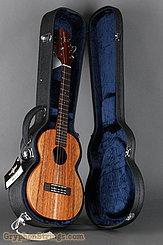 Kamaka Ukulele HF-38 8-string, Tenor NEW Image 17
