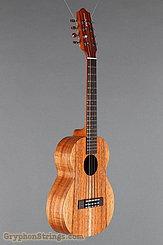 Kamaka Ukulele HF-38 8-string, Tenor NEW Image 2