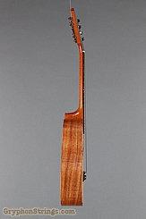 Kamaka Ukulele HF-38 8-string, Tenor NEW Image 3