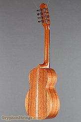 Kamaka Ukulele HF-38 8-string, Tenor NEW Image 4