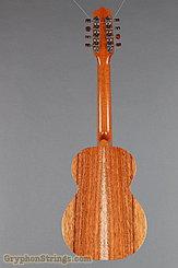 Kamaka Ukulele HF-38 8-string, Tenor NEW Image 5