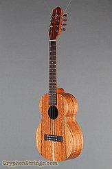 Kamaka Ukulele HF-38 8-string, Tenor NEW Image 8