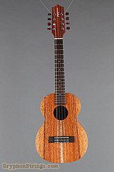Kamaka Ukulele HF-38 8-string, Tenor NEW Image 9