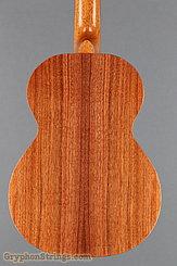 Kamaka Ukulele HF-36, 6-String, Tenor NEW Image 11