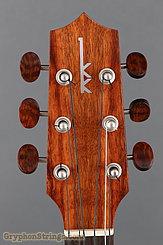 Kamaka Ukulele HF-36, 6-String, Tenor NEW Image 12