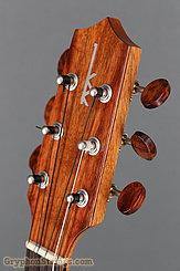 Kamaka Ukulele HF-36, 6-String, Tenor NEW Image 13