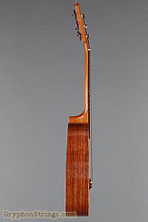 Kamaka Ukulele HF-36, 6-String, Tenor NEW Image 3
