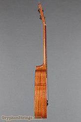 Kamaka Ukulele HF-3 L Tenor NEW Image 3