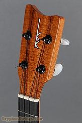 Kamaka Ukulele HF-2 D NEW Image 13