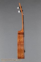 Kamaka Ukulele HF-2 D NEW Image 3