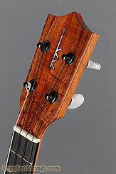 Kamaka Ukulele HB-2D Bell Shape Deluxe (Ohta-San Style) NEW Image 14