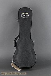 Kamaka Ukulele HB-2D Bell Shape Deluxe (Ohta-San Style) NEW Image 16