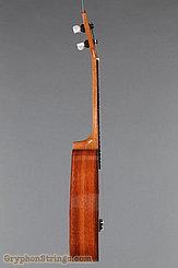 Kamaka Ukulele HB-2D Bell Shape Deluxe (Ohta-San Style) NEW Image 3