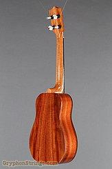 Kamaka Ukulele HB-2D Bell Shape Deluxe (Ohta-San Style) NEW Image 4