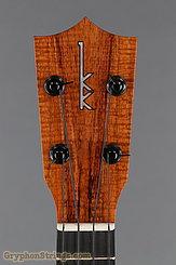 Kamaka Ukulele HF-1 D, Deluxe, Soprano NEW Image 12