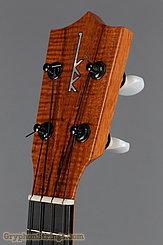Kamaka Ukulele HF-1 D, Deluxe, Soprano NEW Image 13