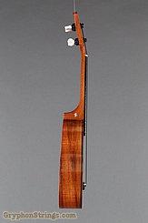 Kamaka Ukulele HF-1 D, Deluxe, Soprano NEW Image 3