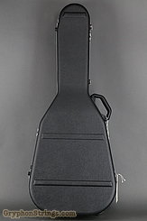Hiscox Case PRO-II-000/OM NEW Image 3