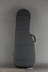 Hiscox Case PRO-II-EG-B/S, Les Paul NEW Image 3