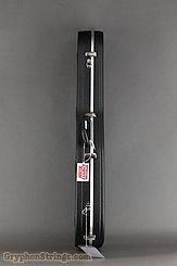 Hiscox Case PRO-II-EG-B/S, Les Paul NEW Image 4
