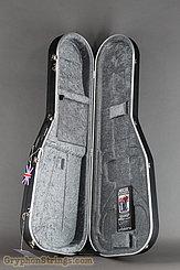 Hiscox Case PRO-II-EG-B/S, Les Paul NEW Image 5