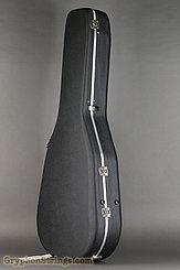 Hiscox Case Pro-II-GS-B/S (335) NEW Image 2