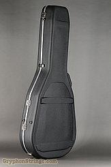 Hiscox Case Pro-II-GS-B/S (335) NEW Image 3