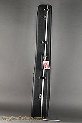 Hiscox Case Pro-II-GS-B/S (335) NEW Image 4