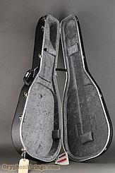 Hiscox Case Pro-II-GS-B/S (335) NEW Image 5