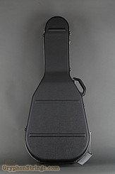 Hiscox Case PRO-II-GAD-B/S, Dreadnought NEW Image 3