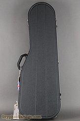 Hiscox Case Pro-II-SG NEW