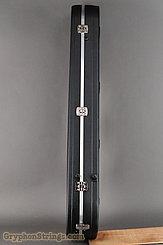 Hiscox Case Pro-II-SG NEW Image 2