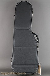 Hiscox Case Pro-II-SG NEW Image 3