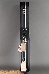 Hiscox Case Pro-II-SG NEW Image 4