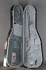 Hiscox Case Pro-II-SG NEW Image 5