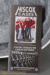 Hiscox Case Pro-II-SG NEW Image 6