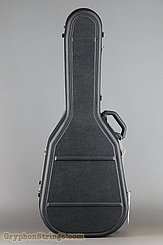 Hiscox Case PRO-II-GCL-L-B/R Classical Large NEW Image 3