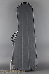 Hiscox Case Pro-II-EJAG-B/S NEW
