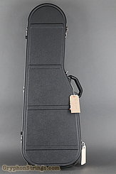 Hiscox Case Pro-II-EJAG-B/S NEW Image 3