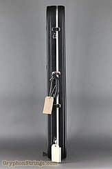 Hiscox Case Pro-II-EJAG-B/S NEW Image 4