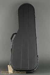 Hiscox Case PRO-II-EF-B/S, Strat/Tele NEW