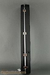 Hiscox Case PRO-II-EF-B/S, Strat/Tele NEW Image 2