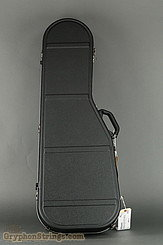 Hiscox Case PRO-II-EF-B/S, Strat/Tele NEW Image 3