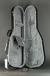 Hiscox Case PRO-II-EF-B/S, Strat/Tele NEW Image 5
